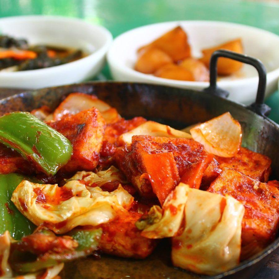 Restaurants cuisine du monde à Saintes