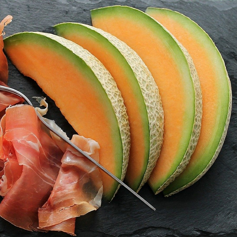 Restaurants cuisine traditionnelle à Saintes et en Charente maritime